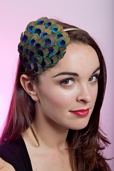 headbands021