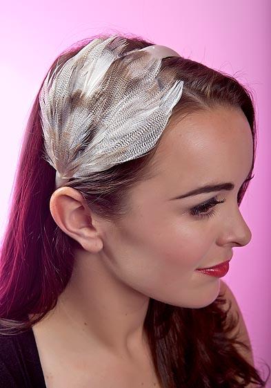 headbands101