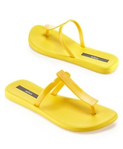 yellow-$47