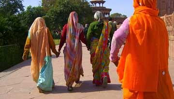 saris_india_how_to