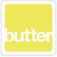 Butter by Nadia