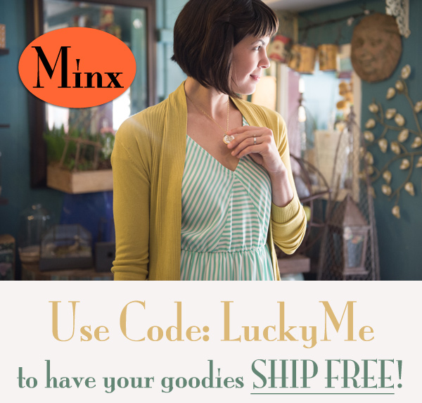 free shipping online