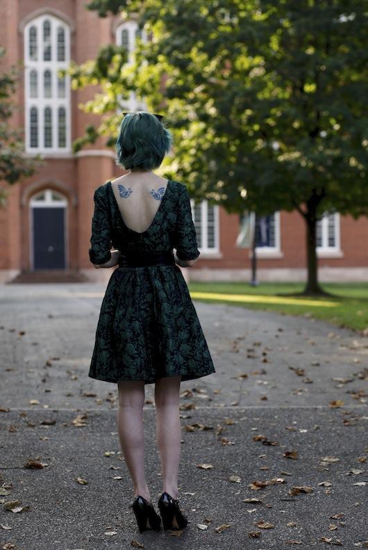 Jacqueline-Party-Dress-Emerald4