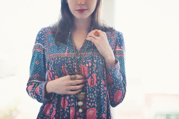 d.r.a_victoria_dress-3