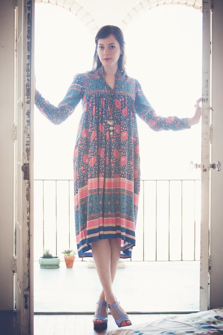 d.r.a_victoria_dress-4