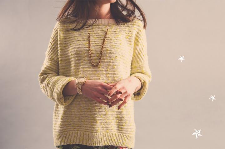 shae pullover