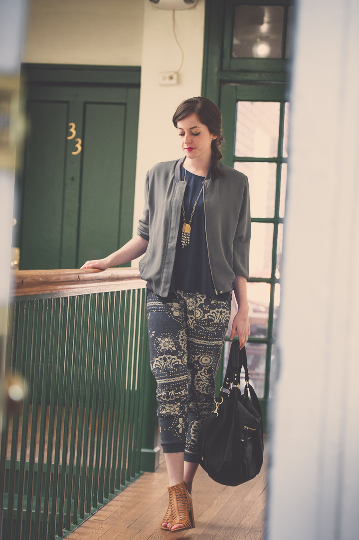 alternative_printed sweat_pants-2