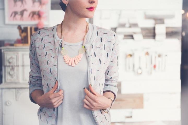 david_aubrey_necklace