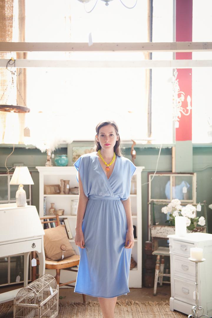 everly_dress