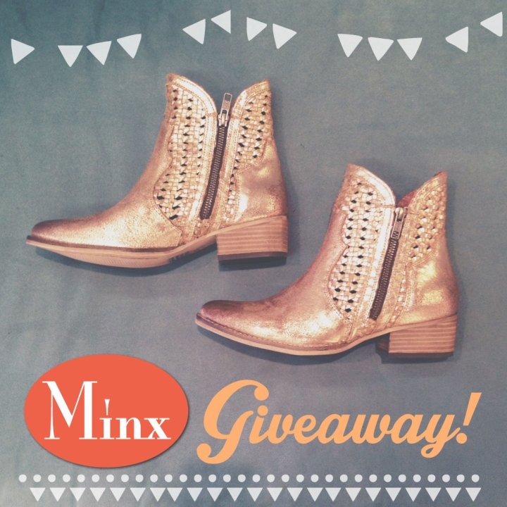 lucky-penny-giveaway