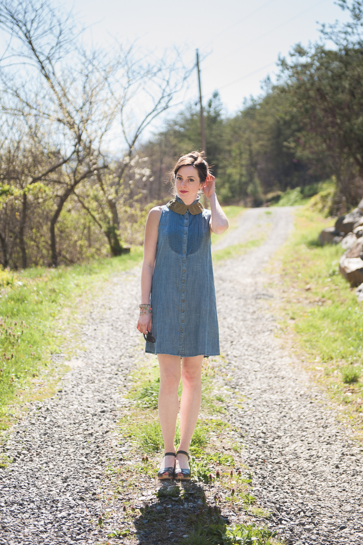 level_99_denim_dress-2