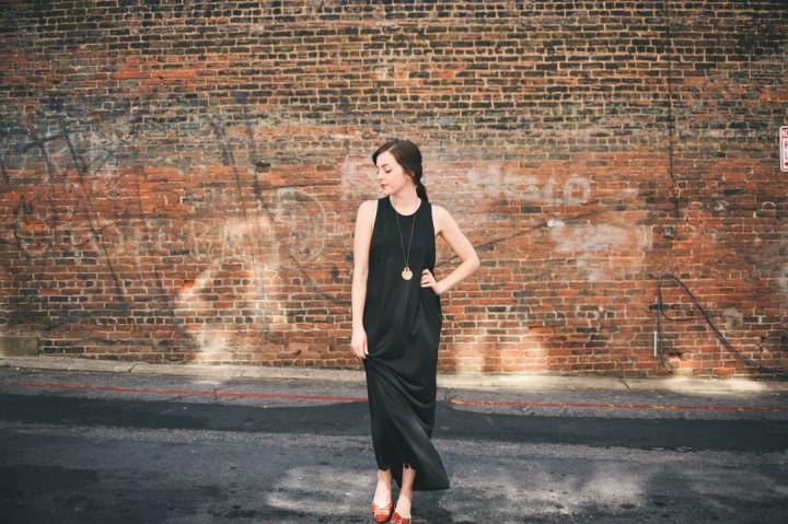 cheap_monday_maxi_dress-2