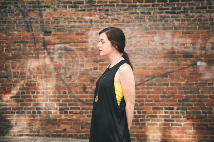 cheap_monday_maxi_dress-3
