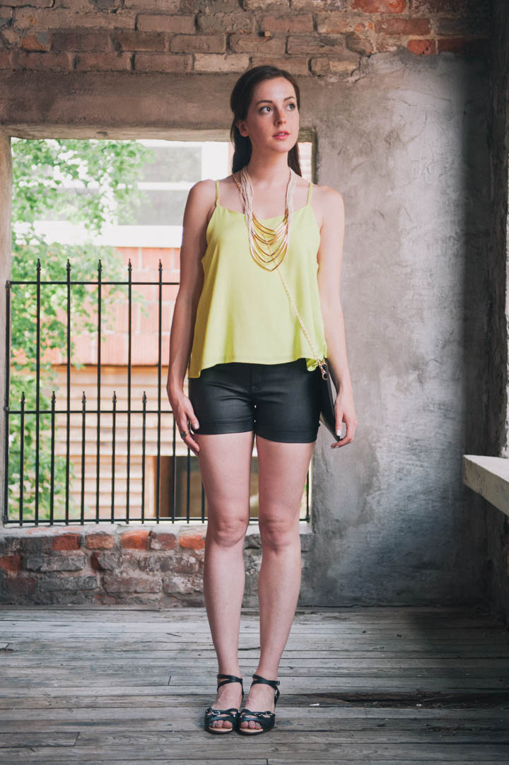 coated_shorts_the_hanger_tank