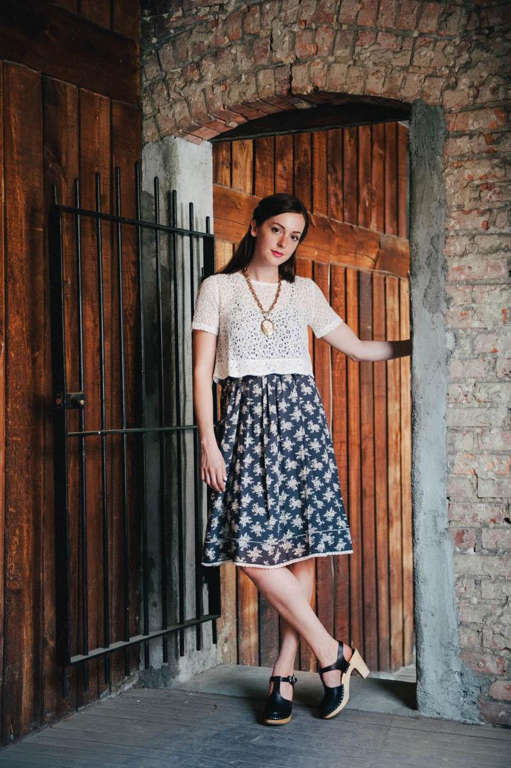 extasia_locket_comme_toi_dress-2