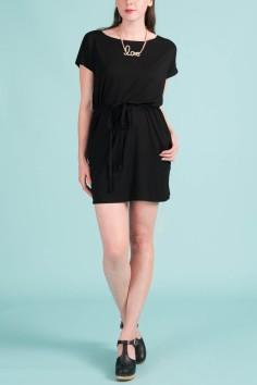 piko_dress_black-3