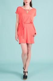 piko_dress_coral-2