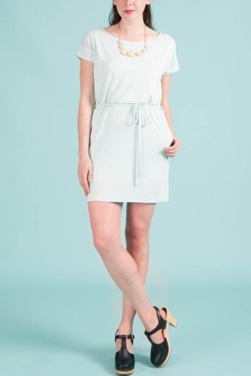 piko_tunic_dress