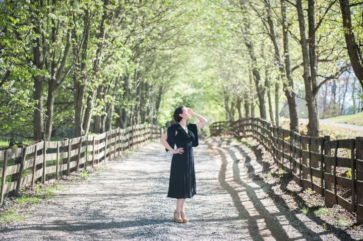 trashy_diva_kimono
