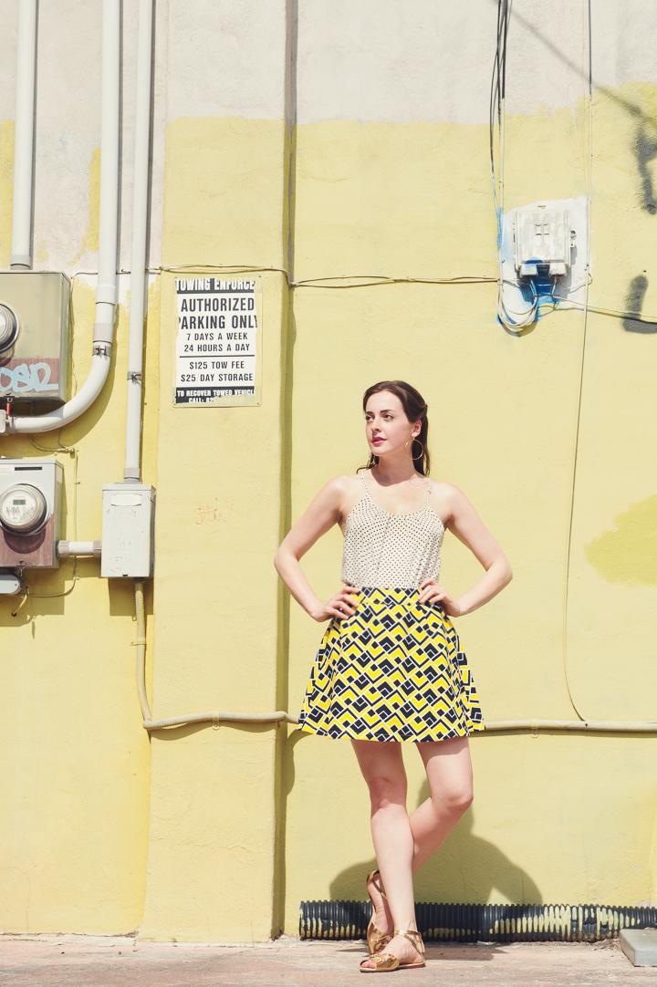joa_mod_print_skirt-2
