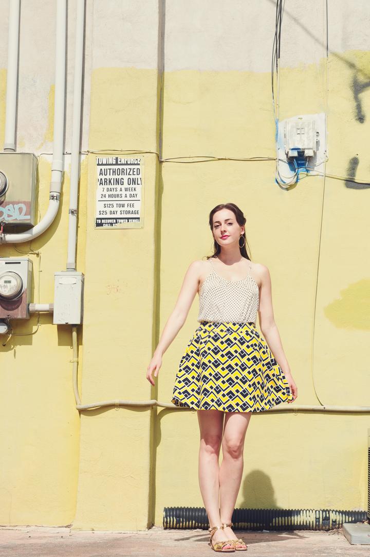joa_mod_print_skirt-3