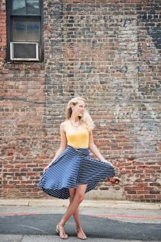 multi_way_dress-3