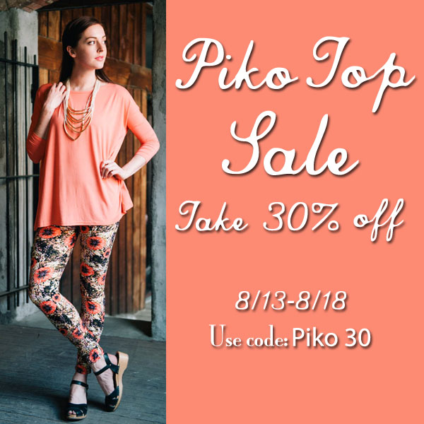 piko_top_sale