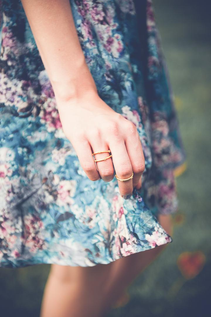 lavender_floral-10