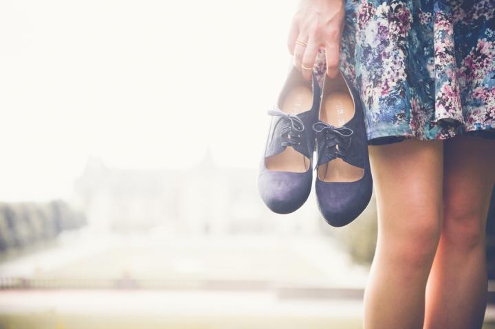 lavender_floral-11