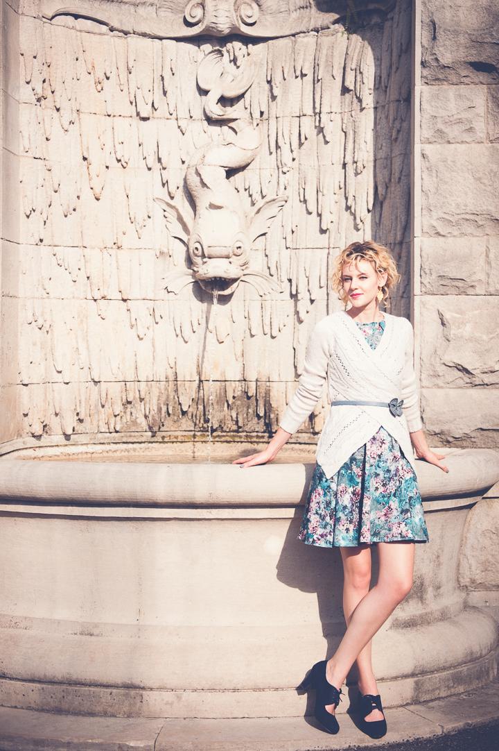 lavender_floral-12