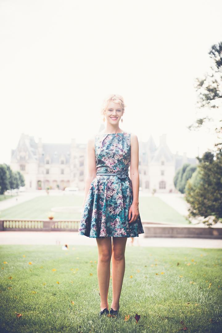 lavender_floral-6