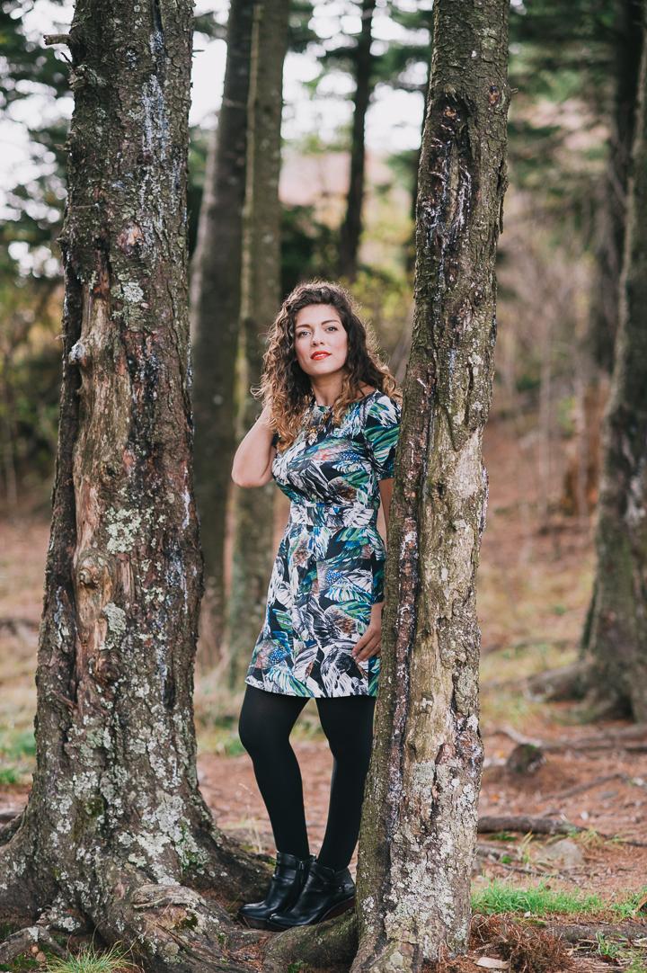 fcuk_wing_dress-5
