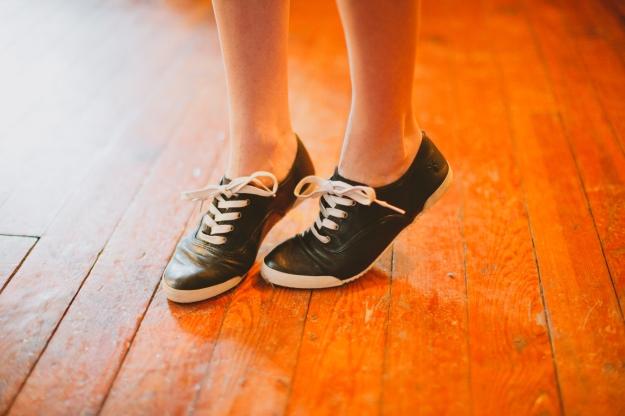 Frye, Melanie, Low Top, Sneakers
