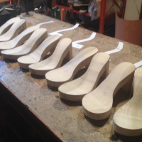 Get to Know: Stalworth Handmade Shoes & Boots