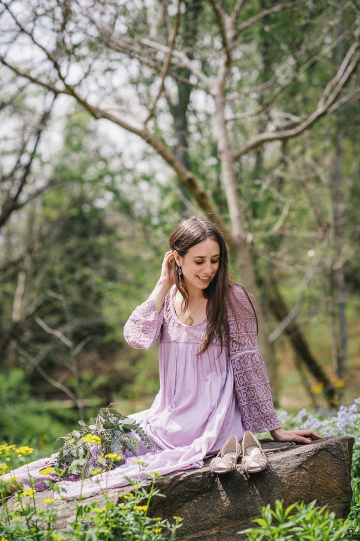 lavender-19
