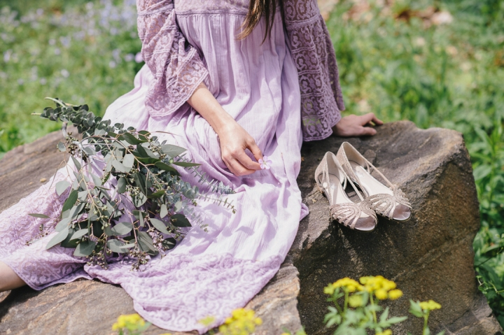lavender-21