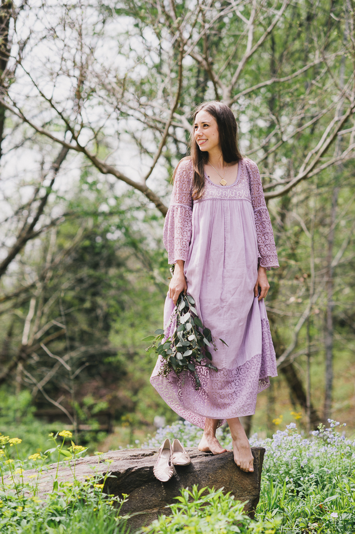 lavender-9