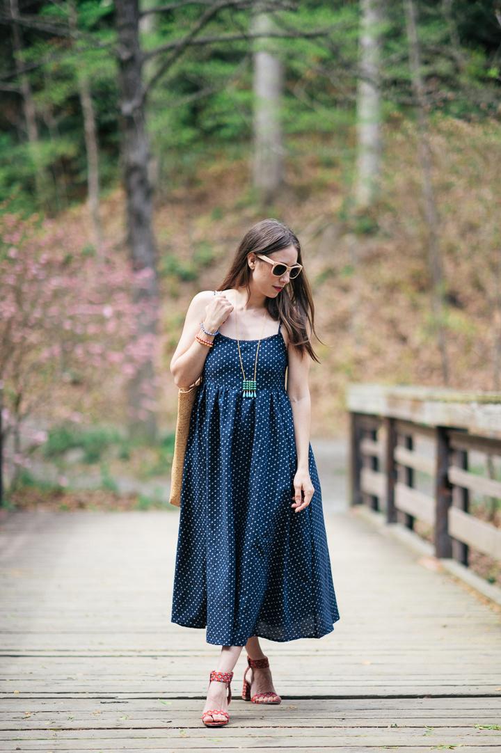 praire_dress-3