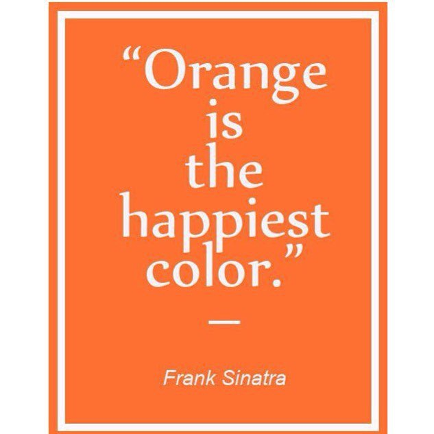 We totally agree Frank!