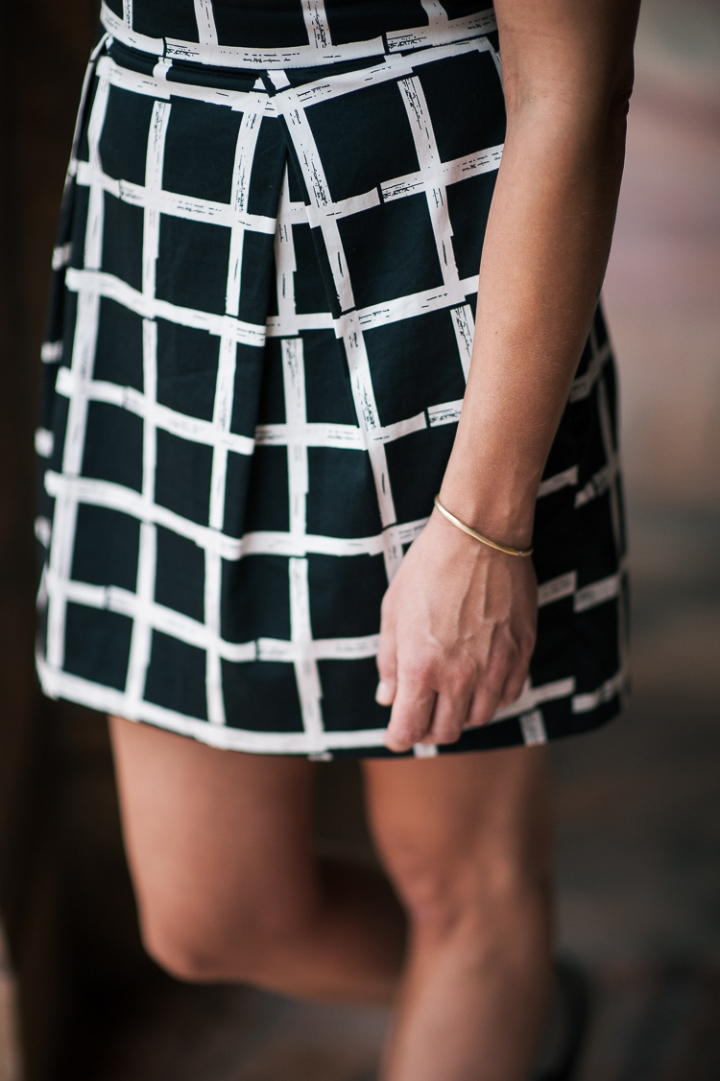 Lulu Designs Bracelet