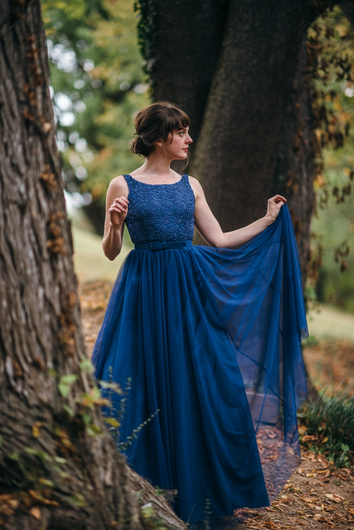 blue_gown-10