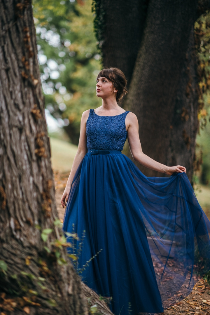 blue_gown-12