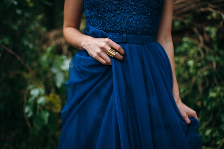 blue_gown-7