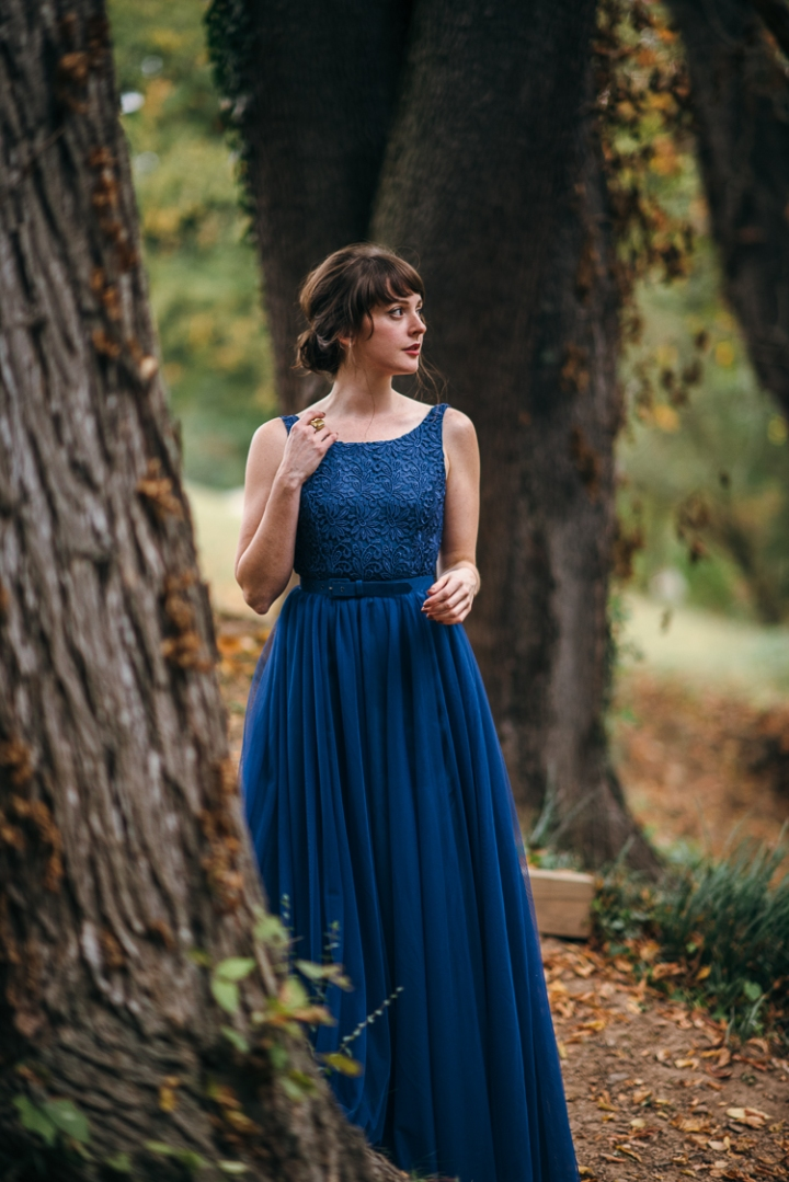 blue_gown-9