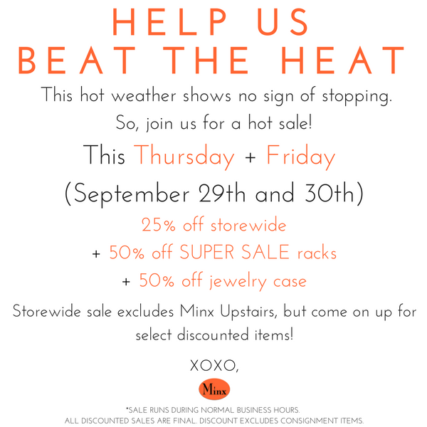 hot-fall-sale-2016-text-2