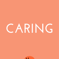 Minx Values - Caring