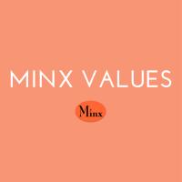 Minx Values