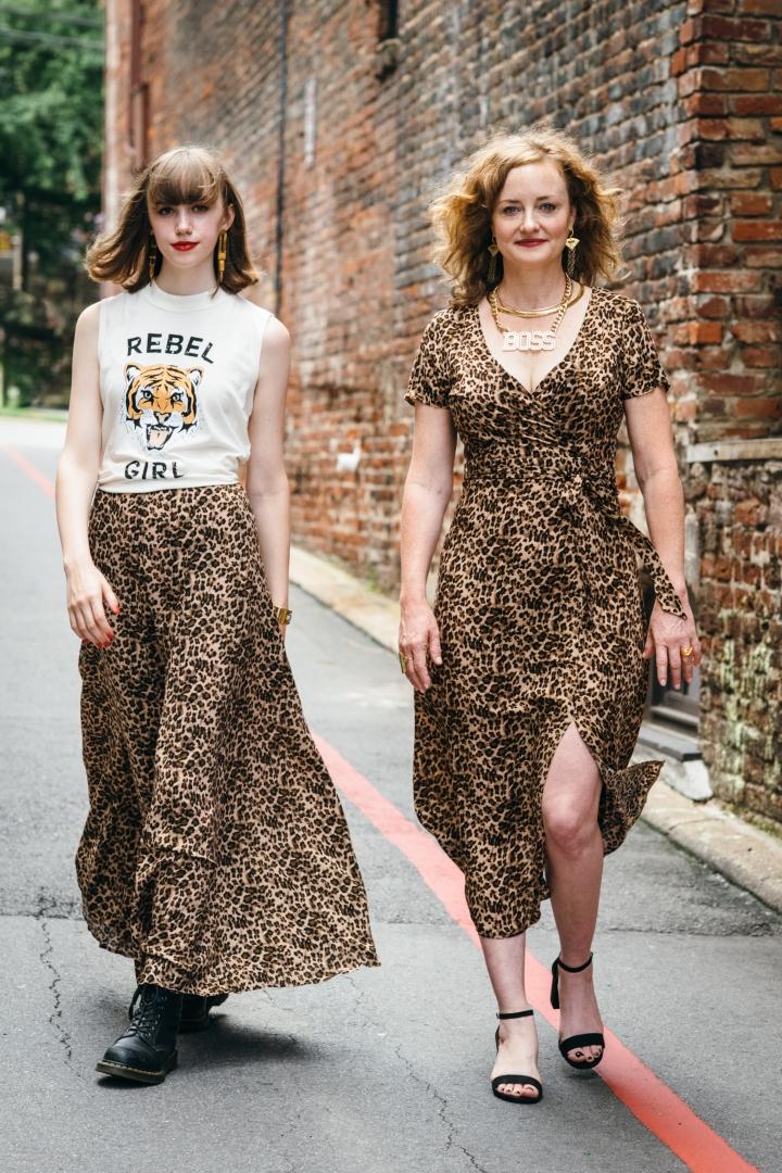 leopard_girls-2