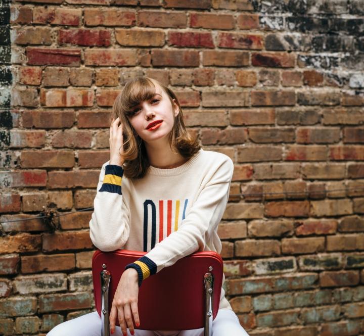 oui_sweater-1