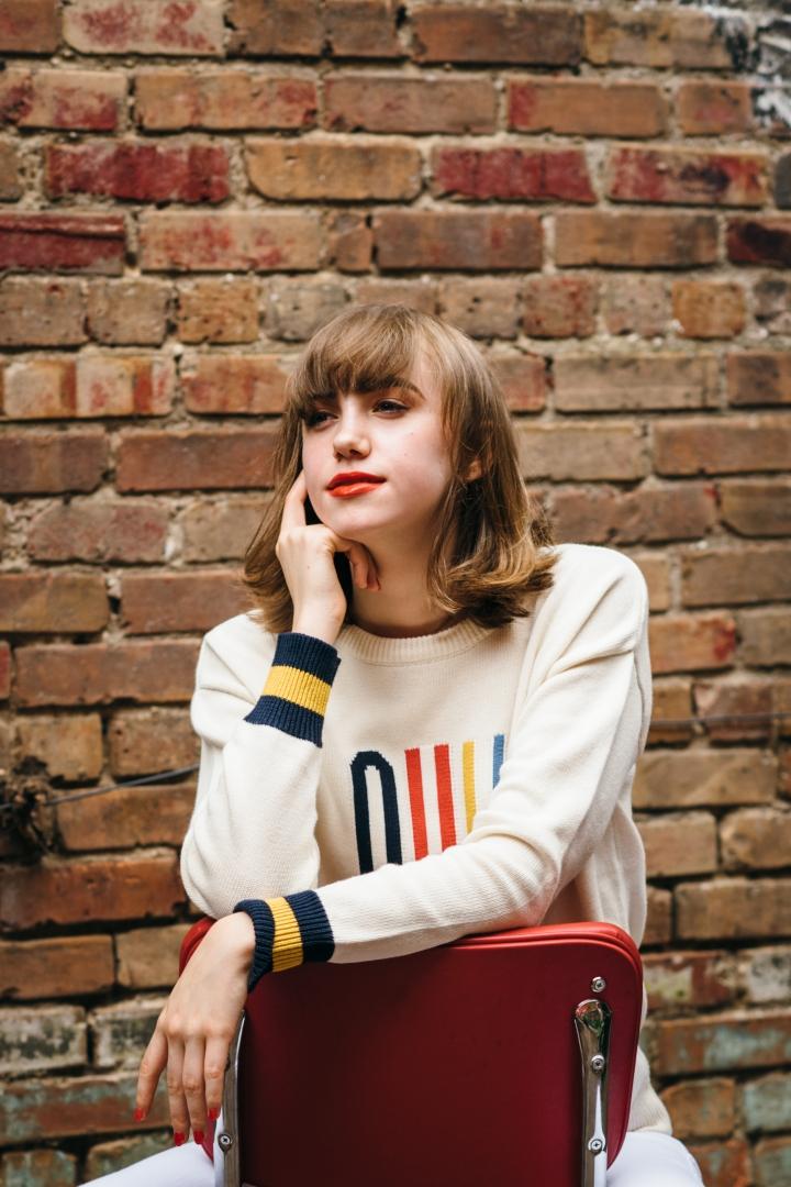 oui_sweater-2